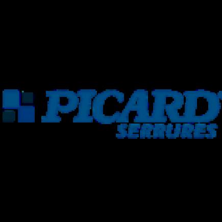 picard-1serrurier-paris-assistance